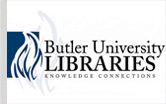 Butler University Libraries