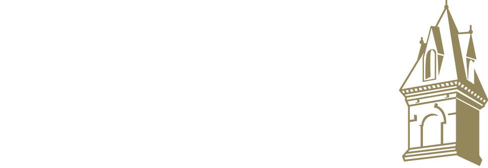 Franklin College Hamilton Library
